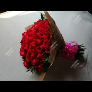 floristerias en bucaramanga economicas