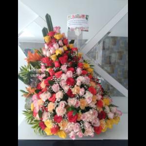 floristerias bucaramanga arreglos florales