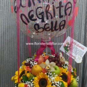 flores en bucaramanga colombia