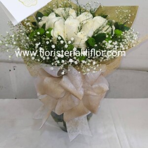 floristeria bucaramanga domicilios