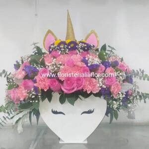 florerias en bucaramanga colombia