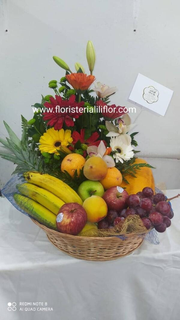 Arreglos Florales Bucaramanga